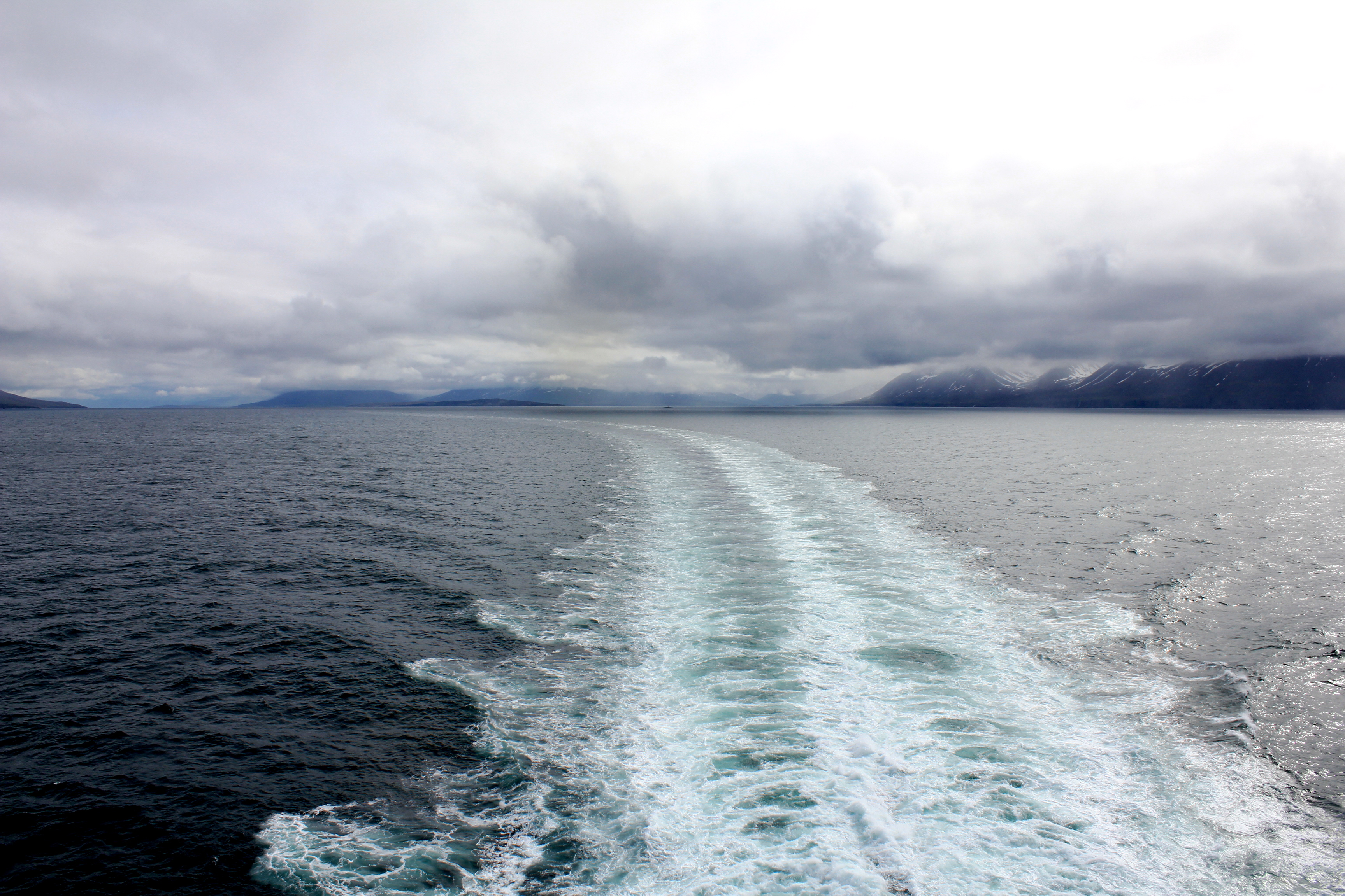 The Westfjords travel | Iceland - Lonely Planet