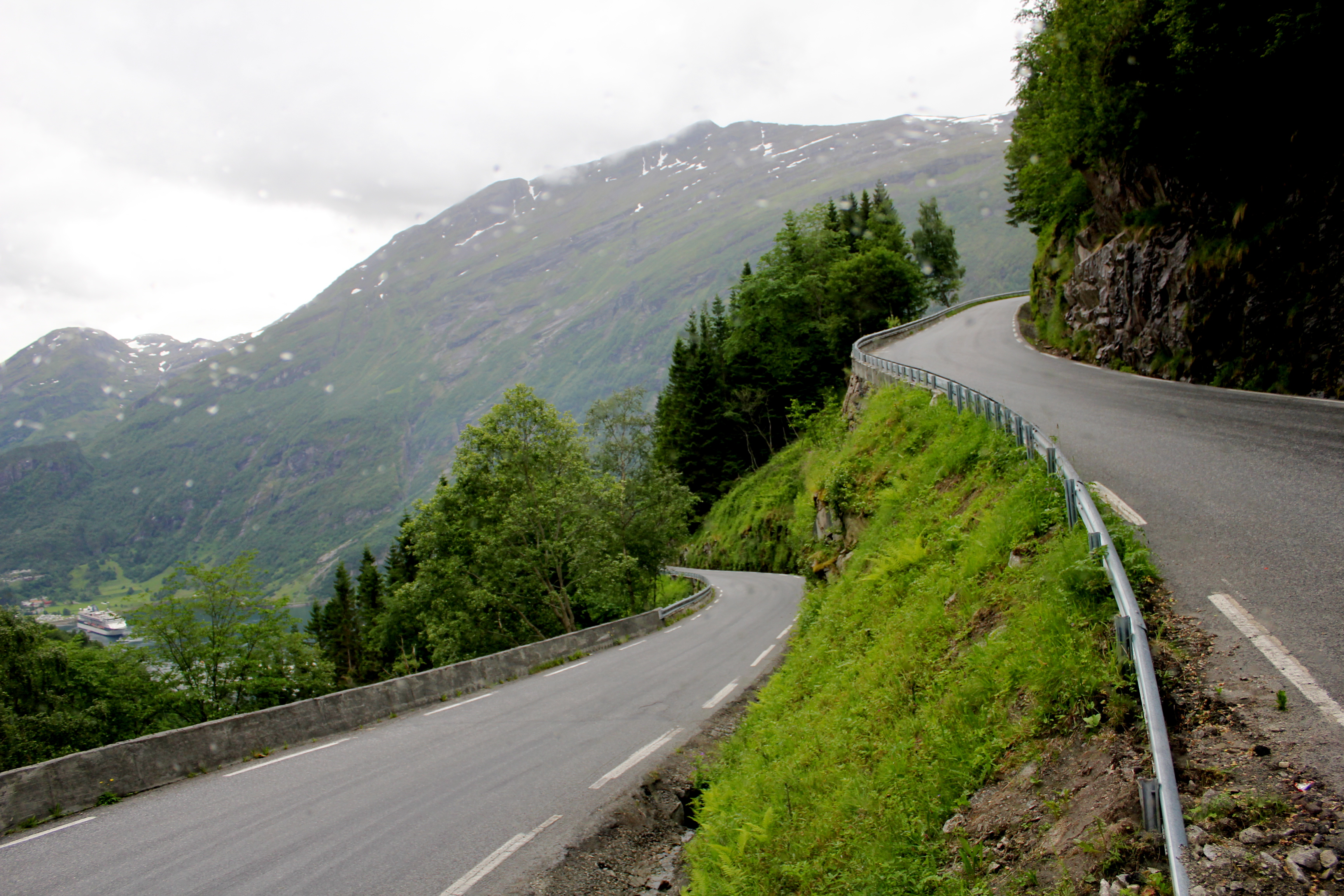 The Best Fjords in Norway - Exploring Norway - Just a Pack