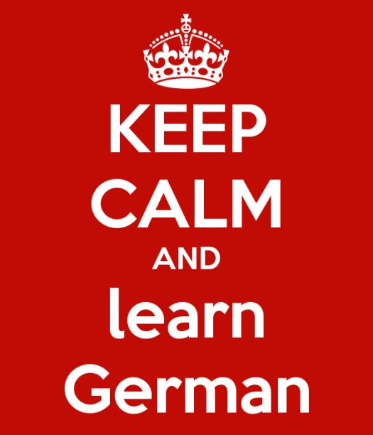 keep-calm-and-learn-german-12