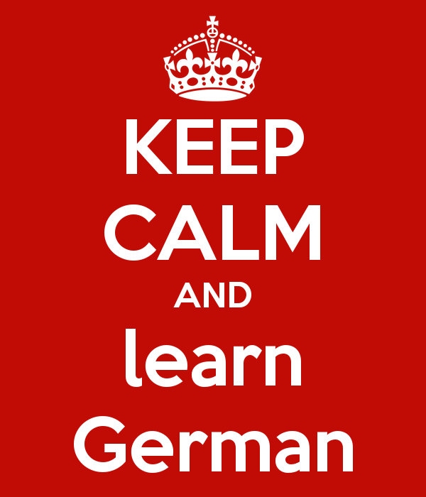 keep-calm-and-learn-german-12