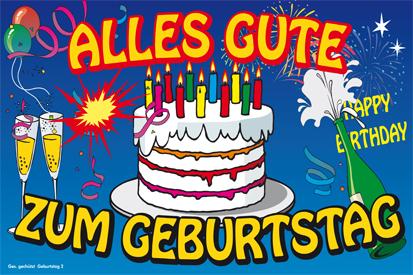 Geburtstagstorte-02.cdr