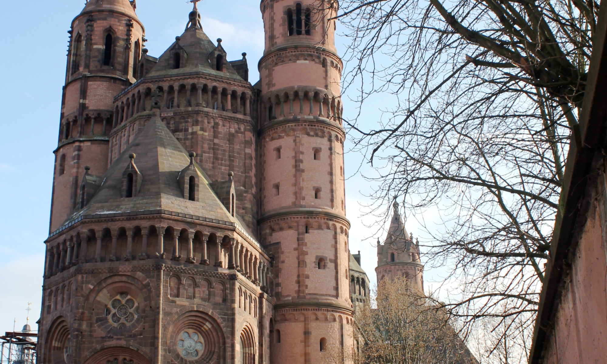 There is a lot to love about worms germany and it is more than latest blog posts buycottarizona Images