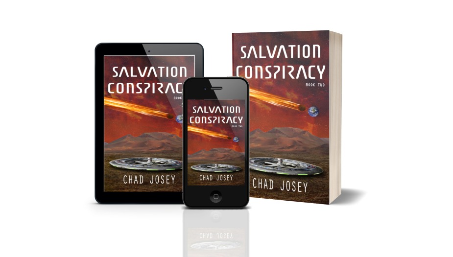 salvation conspiracy_3d mock-up