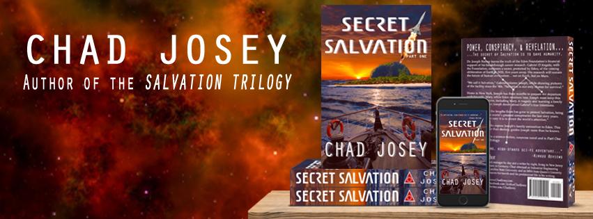secretsalvationbookmobile-mockup-fb copy